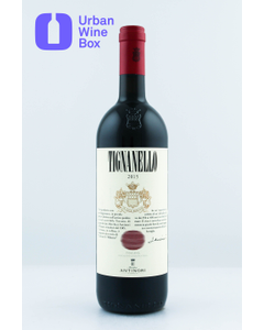 Tignanello 2015 750 ml (Standard)