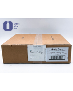 "Santenay Blanc ""Les Cornières"" 2019 750 ml (Standard)"
