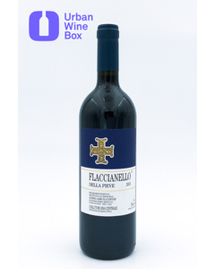 Flaccianello della Pieve 2015 750 ml (Standard)