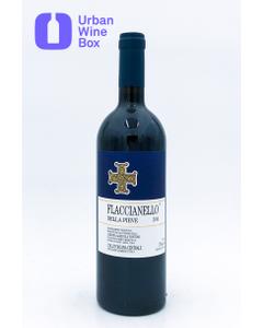 Flaccianello della Pieve 2016 750 ml (Standard)