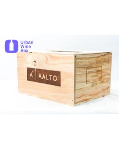 Aalto PS 2018 750 ml (Standard)