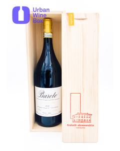 """Barolo """"Monvigliero"""" 2016 1500 ml (Magnum)"""