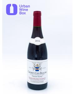 """2016 Chorey-les-Beaune """"Vielles Vignes"""" Domaine Machard de Gramont"""