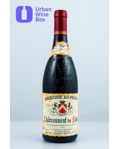 """2012 Chateauneuf-du-Pape Rouge """"Cuvée Réservée"""" Domaine du Pegau"""