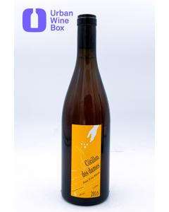 Côtillon des Dames 2016 750 ml (Standard)