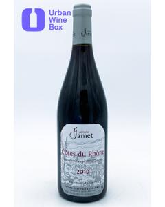 Côtes du Rhône 2019 750 ml (Standard)