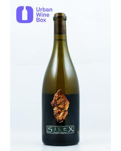 "Fumé de Pouilly Blanc ""Silex"" 2004 750 ml (Standard)"