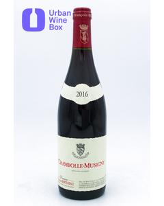 Chambolle-Musigny 2016 750 ml (Standard)
