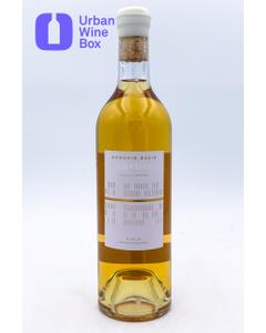 "Rioja ""Añadas"" 2019 750 ml (Standard)"