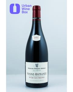 "Vosne-Romanée 1er Cru ""Les Chaumes"" 2005 750 ml (Standard)"