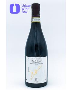 """Barolo """"Casteletto"""" 2008 750 ml (Standard)"""