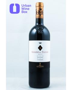 """Bolgheri Superiore """"Guado al Tasso"""" 2013 750 ml (Standard)"""