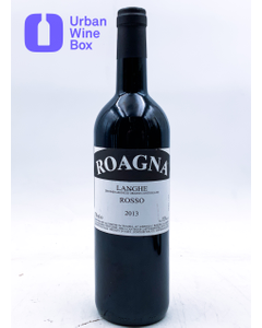 Langhe Rosso 2013 750 ml (Standard)