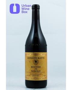 """Barolo """"Rocche"""" 2006 750 ml (Standard)"""