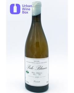 Palo Blanco 2019 750 ml (Standard)