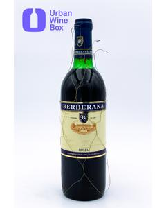 Rioja Gran Reserva 1978 750 ml (Standard)