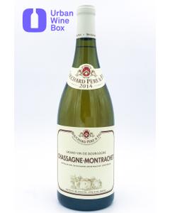 Chassagne-Montrachet 2014 1500 ml (Magnum)