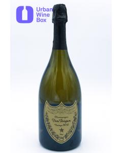 Vintage 2010 750 ml (Standard)
