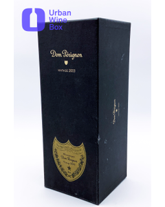 Vintage 2003 750 ml (Standard)