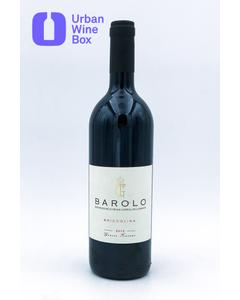"""Barolo """"Briccolina"""" 2013 750 ml (Standard)"""