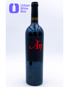 AN Falanis 2017 750 ml (Standard)