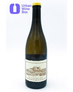 """Côtes du Jura Blanc """"La Graviere"""" 2018 750 ml (Standard)"""