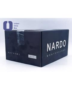 Nardo 2013 750 ml (Standard)