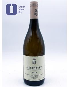 Meursault 2018 750 ml (Standard)