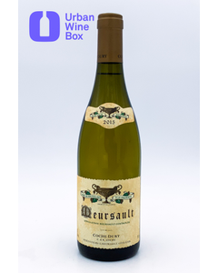 Meursault 2015 750 ml (Standard)