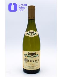 Meursault 2013 750 ml (Standard)