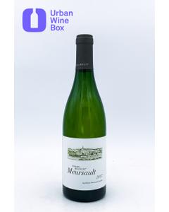 Meursault 2017 750 ml (Standard)