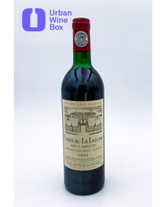 La Lagune 1984 750 ml (Standard)