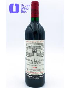 La Lagune 1996 750 ml (Standard)