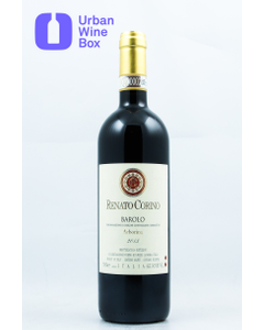 "Barolo ""Arborina"" 2013 750 ml (Standard)"