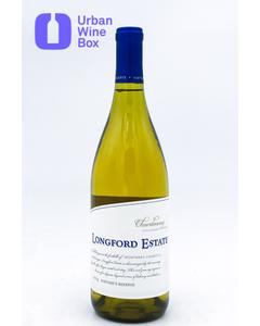 "2014 Chardonnay ""Vintner's Reserve"" Longford Estate"