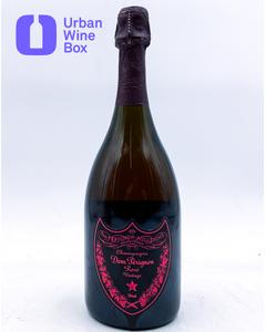 """Vintage Rosé """"Luminous"""" 2005 750 ml (Standard)"""