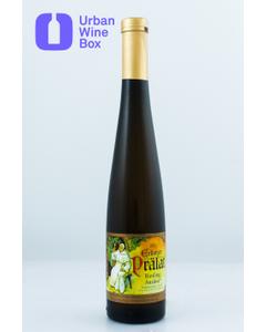 """Riesling Auslese """"Erdener Prälat"""" 2015 375 ml (Half)"""