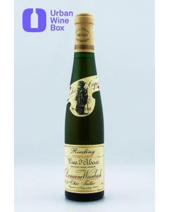 """1988 Riesling """"Cuvée Théo Faller"""" Domaine Weinbach"""