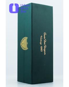 "1993 Vintage ""Cuvée Dom Perignon"" Dom Perignon"