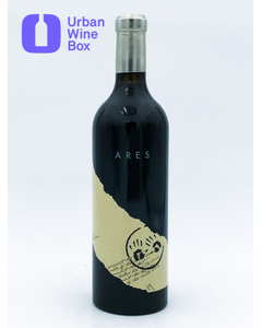 """2006 Shiraz """"Ares"""" Two Hands Wines"""