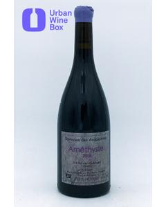Amethyste 2016 750 ml (Standard)