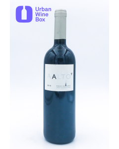 Aalto 2010 750 ml (Standard)