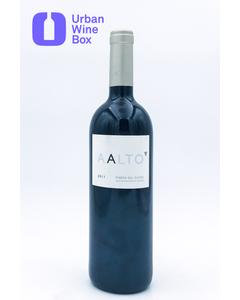 Aalto 2011 750 ml (Standard)