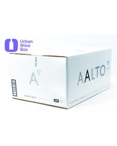 Aalto 2018 750 ml (Standard)