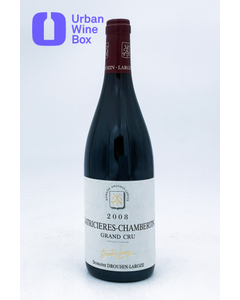 Latricieres-Chambertin Grand Cru 2008 750 ml (Standard)