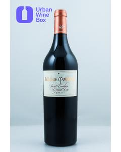 Bellevue Mondotte Grand Cru 2005 750 ml (Standard)