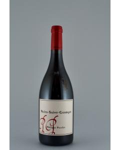 Nuits-Saint-Georges 2012 750 ml (Standard)