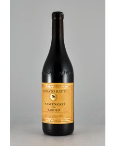 "Barolo ""Marcenasco"" 2008 750 ml (Standard)"