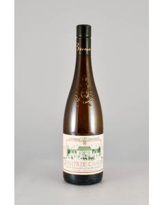 Quartz de Chaume 2011 750 ml (Standard)