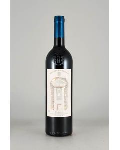 """Barolo """"Cerequio"""" 2010 750 ml (Standard)"""